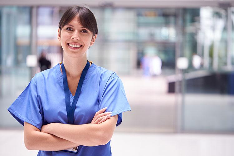 tax return nurse midwife and carer